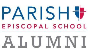 Parish Episcopal School Celebrates Alumni's Success of Prestigious Awards